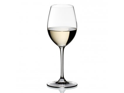 Sauvignon Blanc kristály borospoharak, Vinum