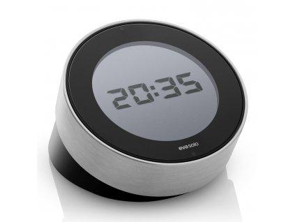 Cook'n Time digitális konyhai hőmérő/időzítő