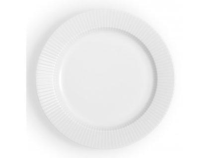 Legio Nova desszertes tányér, Ø 19 cm