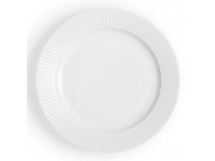 Legio Nova reggeliző tányér, Ø 22 cm