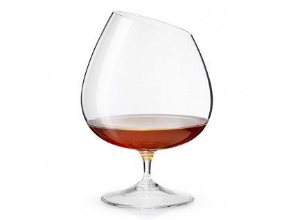 Cognac pohár