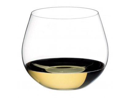 Borospoharak Chardonnay O-Riedel