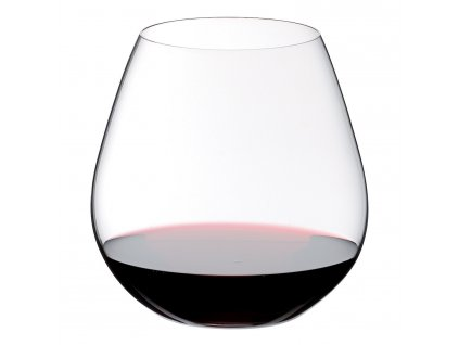 Pinot kristály borospoharak, Nebbiolo, O-Riedel