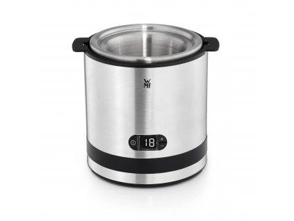 KITCHENminis® fagylaltkészítő gép 3 az 1-ben