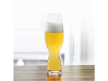 Craft Beer söröspohár szett, Pils, 2 db