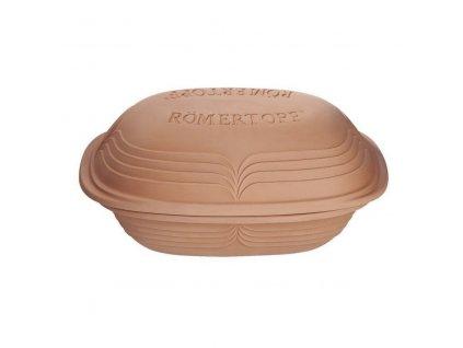 Modern Look római tál / sütőtál, nagyméretű®