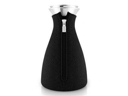 CafeSolo kávéfőző, 1,0 liter, bazaltfekete, Eva Solo