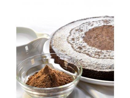 Daráló modul, 100 ml®