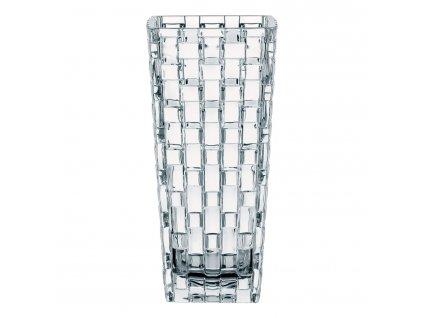 Váza 20 cm Bossa Nova