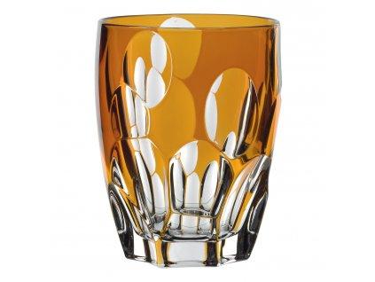 Szár nélküli pohár Ambra Prezioso