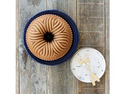 Bavaria Bundt® kuglóf sütőforma