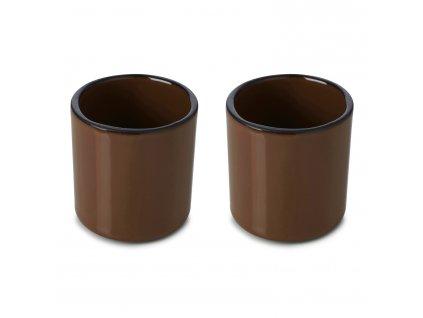 Tonka CARACTERE pohár ajándék szett, 2 db