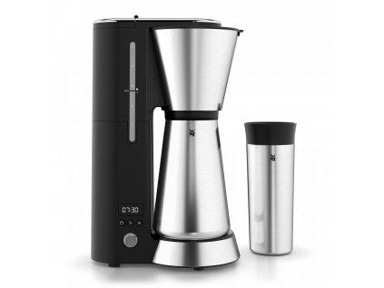Filteres kávéfőző KITCHENminis® Aroma Thermo