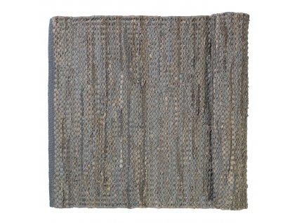 CARPO bézs szőnyeg 60 x 90 cm
