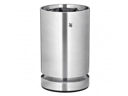 AMBIENT bor- és pezsgőhűtő vödör