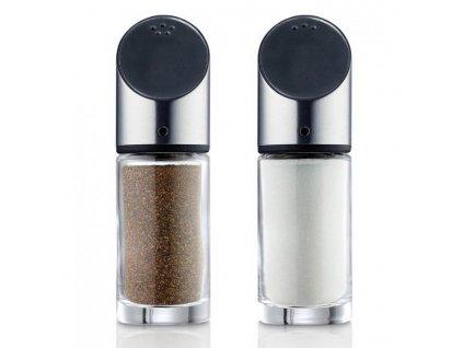 LIVO só- és borsszóró