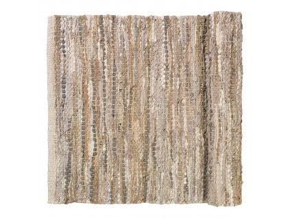 CARPO krémszínű szőnyeg 200 x 300 cm