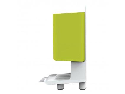 Caddy™ tisztítószer-tároló, zöld