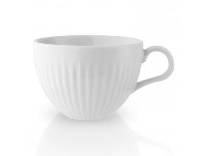Legio Nova csésze, fehér,  0,35 l