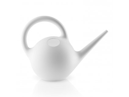 Globe öntözőkanna, 2,5 liter, fehér