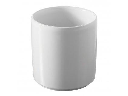 Cook&Play ramekin sütőforma, fehér, 0,13 liter, Revol