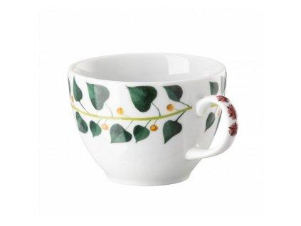 Espresso csésze Magic Garden Foliage Rosenthal 80 ml