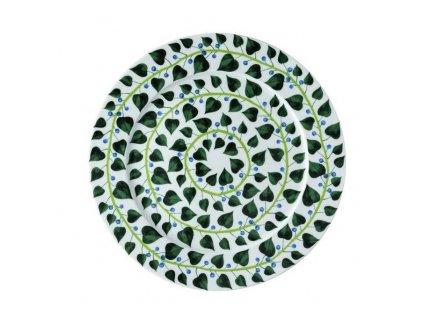 Tálaló tányér Magic Garden Foliage Rosenthal 21 cm