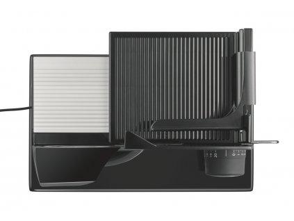 Elektromos szeletelő SKS 11022 Graef