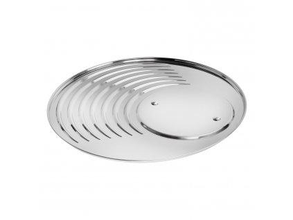 TWIN® Specials univerzális fedő Ø 16-30 cm