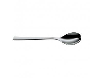 Palermo evőeszköz: 30 darabos alapkészlet