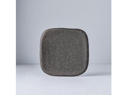 Négyszögletes kőlap STONE SLAB 19 x 2 cm