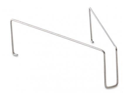 Háromlábú állvány Vitavit Fissler 22 cm 4,5 l