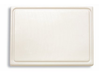 Vágódeszka F.Dick 26,5x32,5x1,8 cm