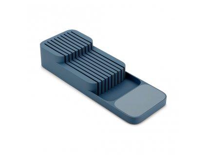 Késtartó DrawerStore 85182 Joseph Joseph kék