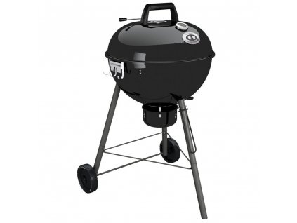 Faszenes grill Chelsea 570 C Outdoorchef