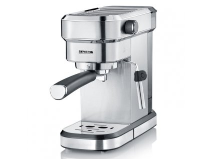 Karos kávéfőző KA 5994 Severin
