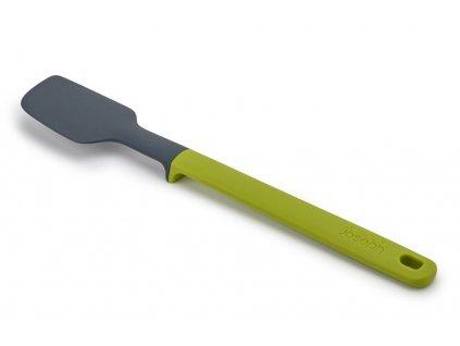 Elevate™ spatula, szilikonos