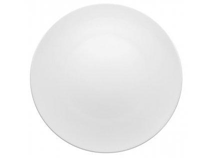 Étkező tányér Tac fehér Ø 28 cm Rosenthal