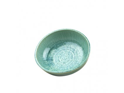Tálalótál Turquoise 23 cm 1,5 l MIJ