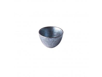 Sake tál Craft Black 40 ml MIJ