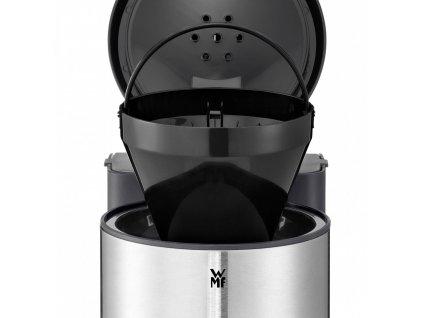 STELIO filteres kávéfőző