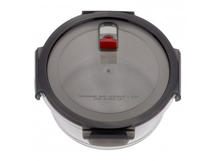 ZWILLING® Gusto multifunkciós tál, 1,3 liter, kerek, ZWILLING