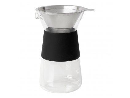 Graneo M kávéfőző