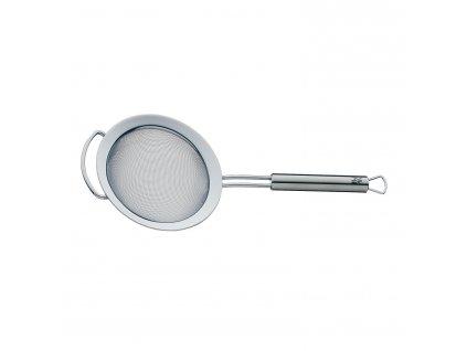 Tésztaszűrő / szita Ø 12 cm Profi Plus