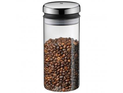 Depot élelmiszertároló edény, 1,0 liter