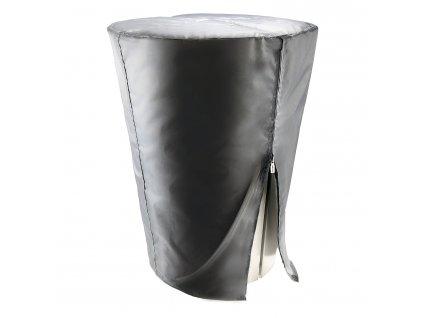 Védőhuzat 49 cm-es Charcoal grillhez