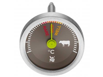 Scala steak hőmérő, fekete