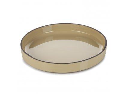 Nutmeg CARACTERE GOURMET tányér