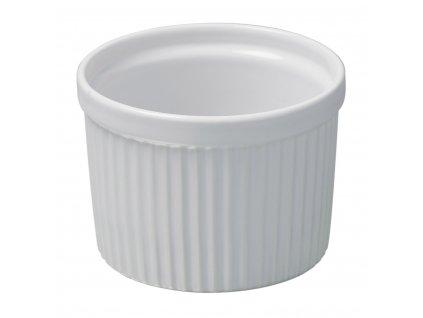 Grands Classiques szuflé/ramekin sütőforma, Ø 9 cm