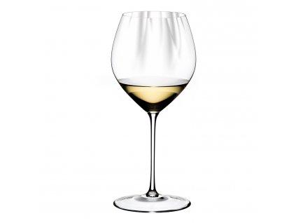 Poharak Chardonnay PERFORMANCE